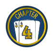 Go to chapter 4 - three card poker options