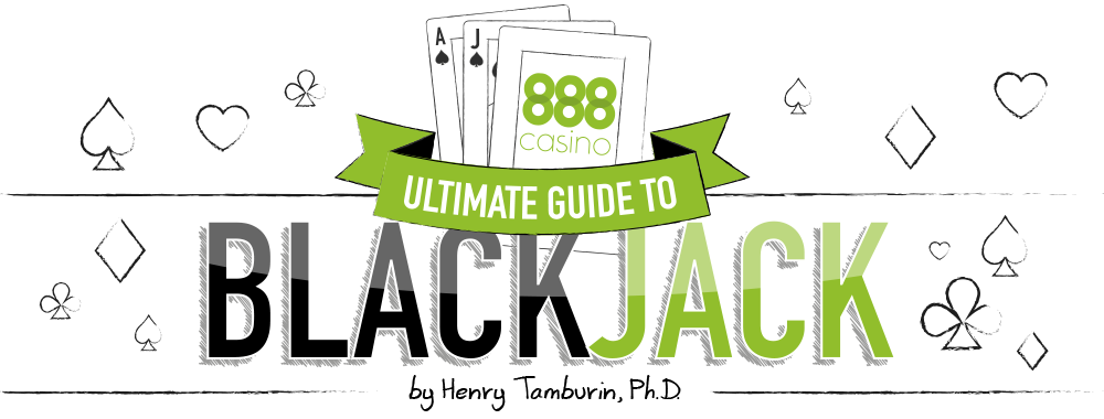 Blackjack strategy- chapter 7