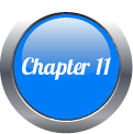 Go to Video Poker - Chapter 11