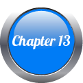 Go to Video Poker - Chapter 13