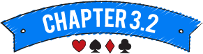 Video Poker Wild Card - Chapter 3.2