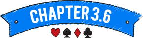 Video Poker Tournament Play - Chapter 3.6