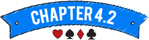 Video Poker Game Denomination - Chapter 4.2