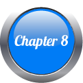 Go to Video Poker - Chapter 8