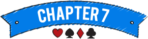 Video Poker - Chapter 7