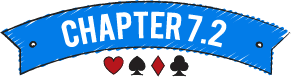 Video Poker - Chapter 7.2