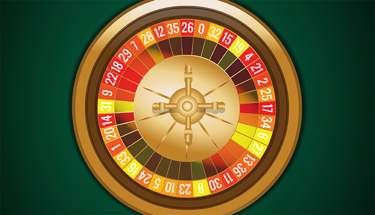The physics of roulette and predictive methods