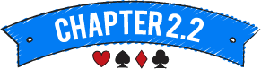 Chapter 2.2 - The Video Poker Pay Table